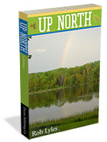 upnorth_book_t1